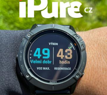 iPure 192/2021
