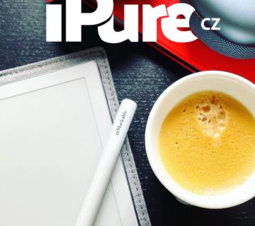 iPure 193/2021