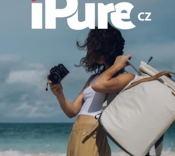 iPure 195/2021