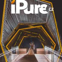 iPure 196/2021
