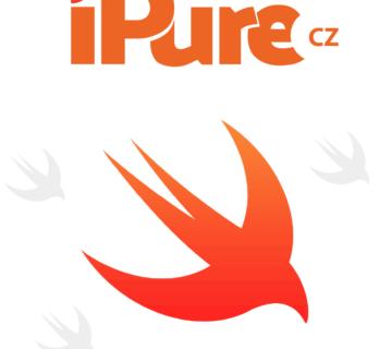 iPure 197/2021