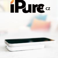 iPure 199/2021