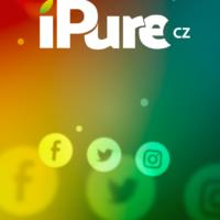 iPure 2021/2021