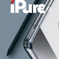 iPure 205/2021