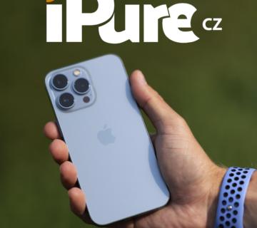 iPure 206/2021