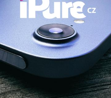 iPure 207/2021